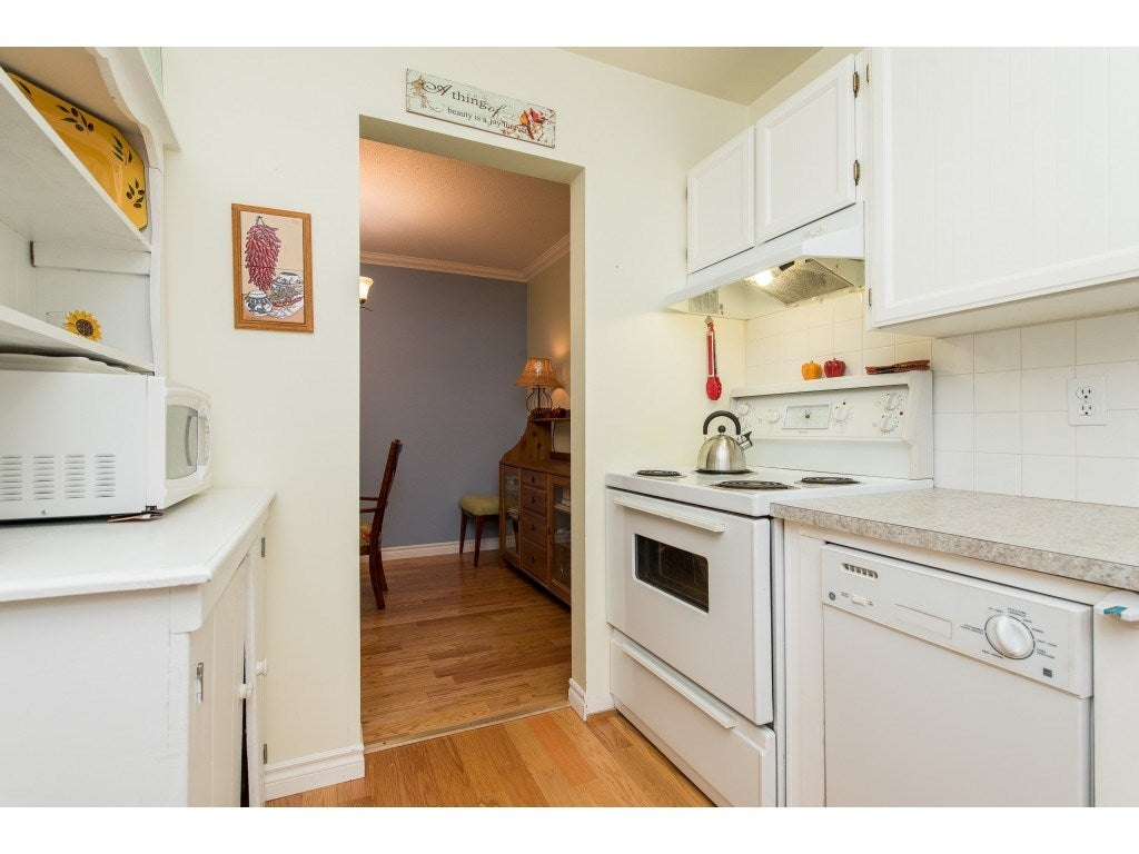 308 1555 FIR STREET - White Rock Apartment/Condo for sale, 2 Bedrooms (R2481860) - #7