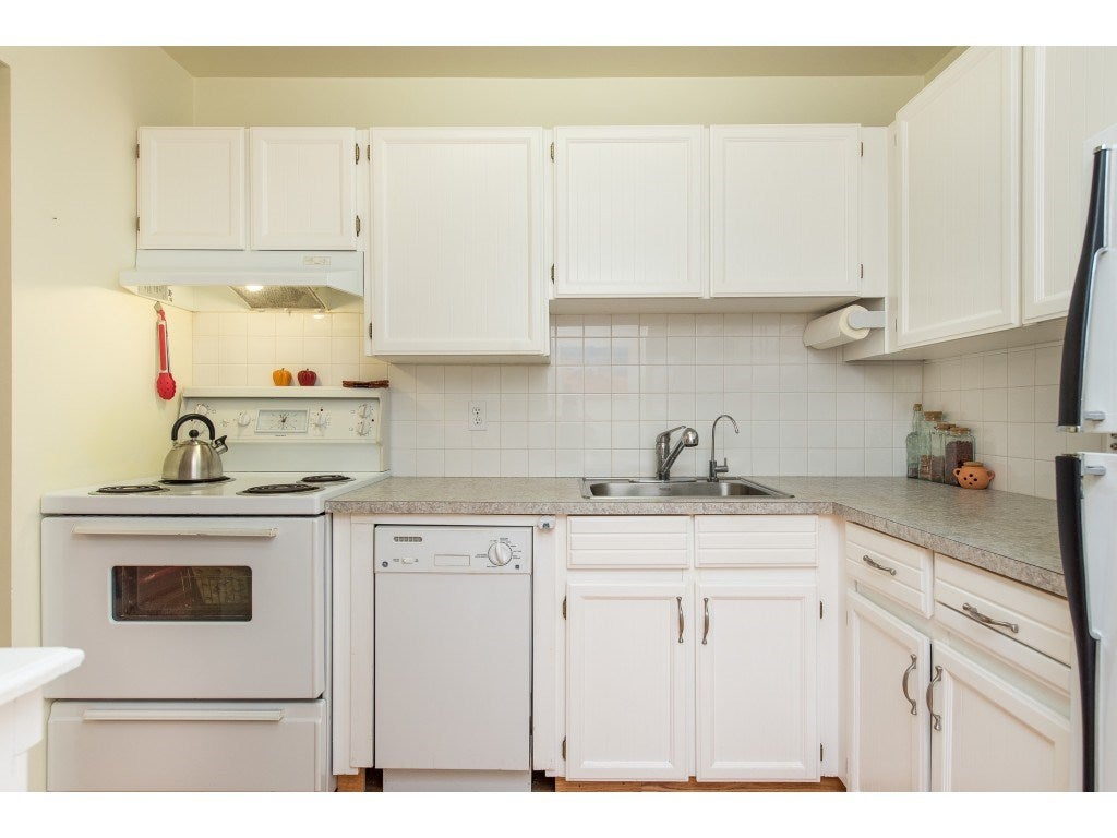 308 1555 FIR STREET - White Rock Apartment/Condo for sale, 2 Bedrooms (R2481860) - #8
