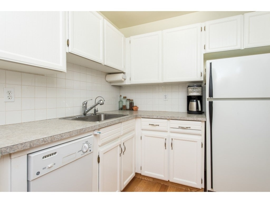 308 1555 FIR STREET - White Rock Apartment/Condo for sale, 2 Bedrooms (R2481860) - #9