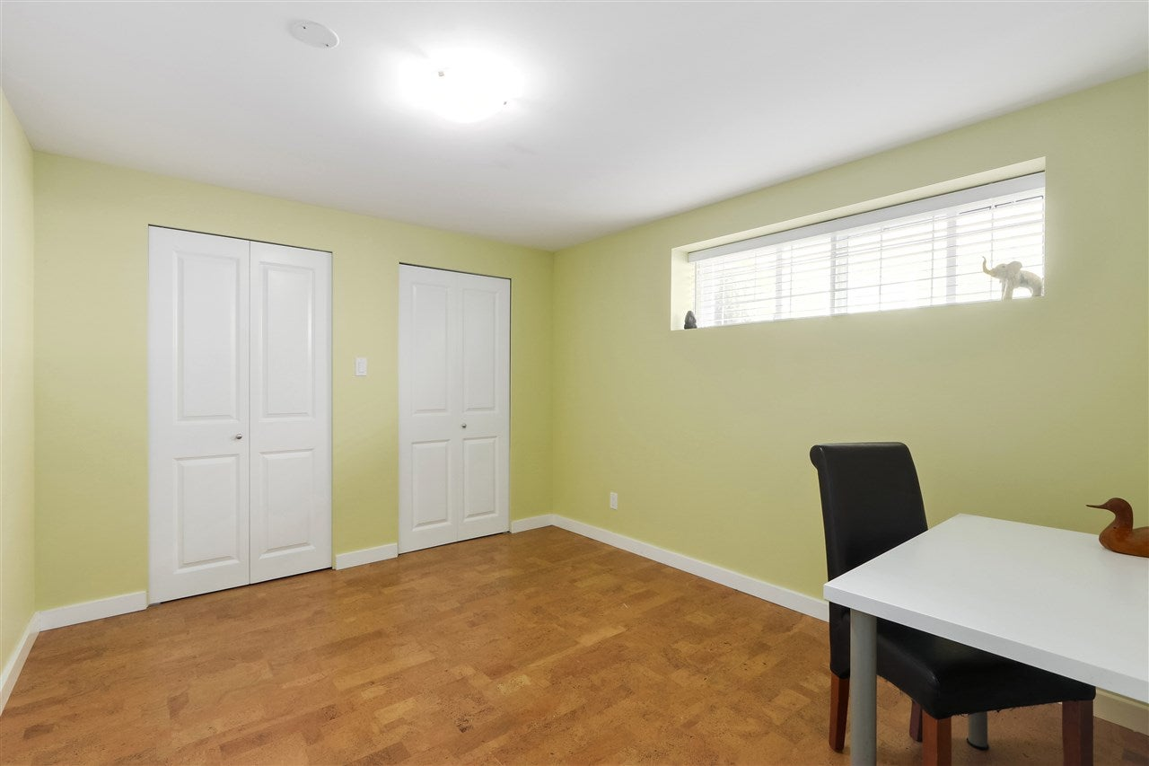 4840 SOUTHLAWN DRIVE - Brentwood Park House/Single Family for sale, 3 Bedrooms (R2481873) - #25