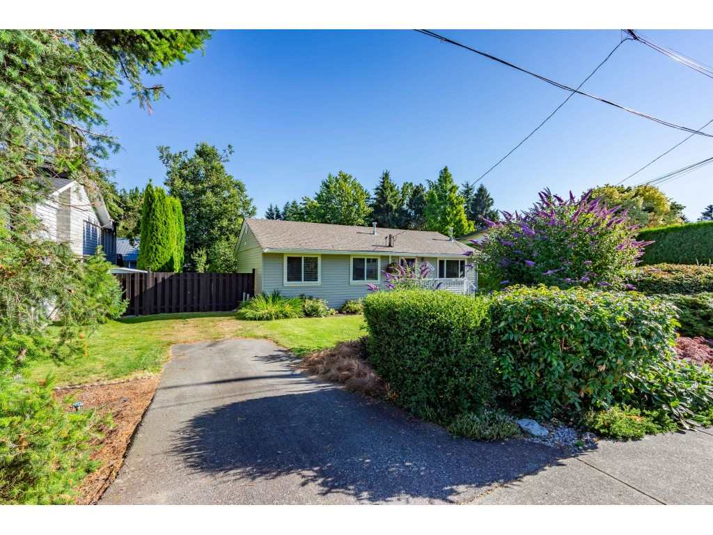 27347 29A AVENUE - Aldergrove Langley House/Single Family for sale, 3 Bedrooms (R2481968) - #3