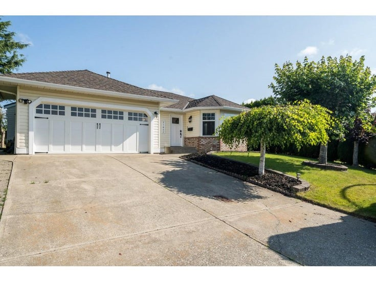31043 UPPER MACLURE ROAD - Abbotsford West House/Single Family for sale, 3 Bedrooms (R2482025)