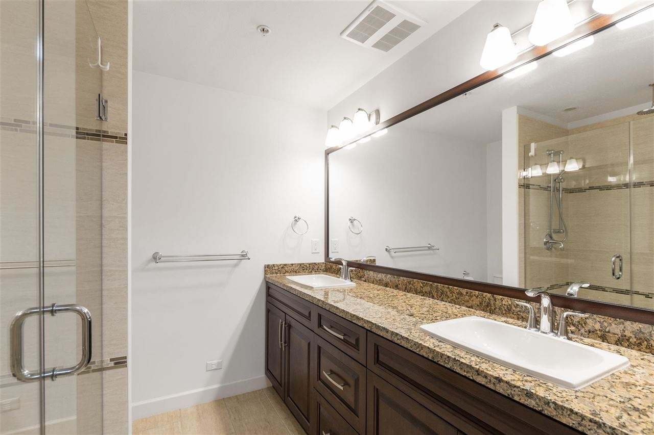 205 8258 207A STREET - Willoughby Heights Apartment/Condo for sale, 2 Bedrooms (R2482031) - #10