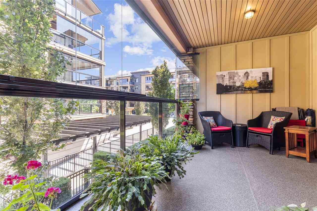 205 8258 207A STREET - Willoughby Heights Apartment/Condo for sale, 2 Bedrooms (R2482031) - #14