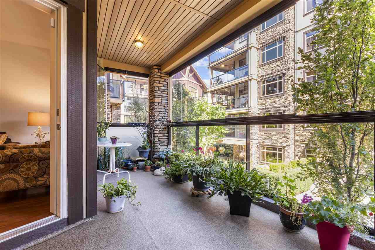 205 8258 207A STREET - Willoughby Heights Apartment/Condo for sale, 2 Bedrooms (R2482031) - #15