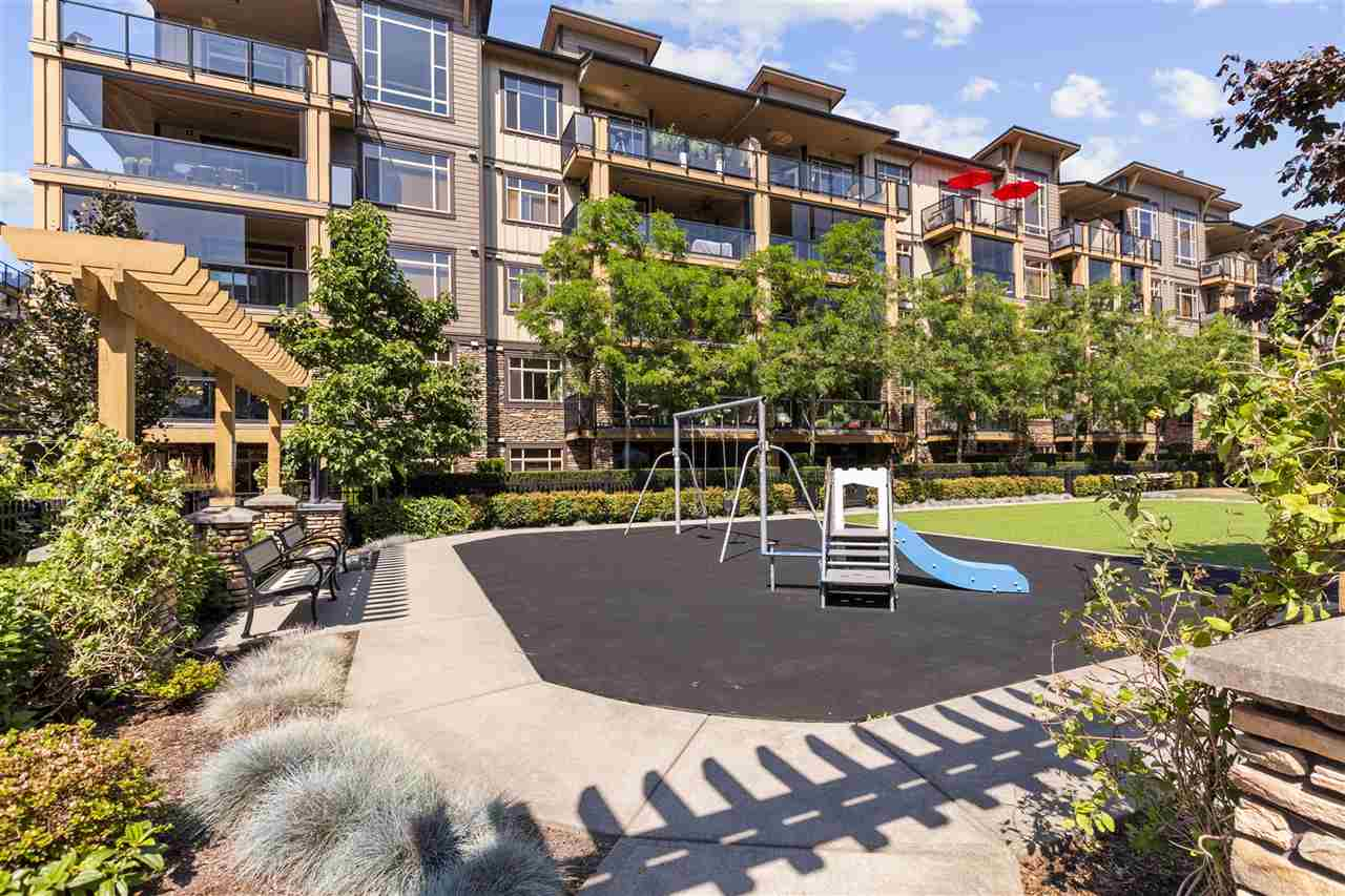205 8258 207A STREET - Willoughby Heights Apartment/Condo for sale, 2 Bedrooms (R2482031) - #17