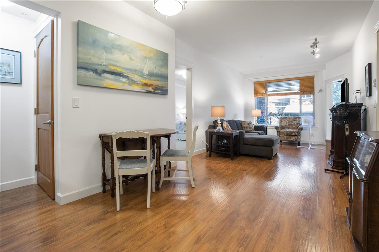205 8258 207A STREET - Willoughby Heights Apartment/Condo for sale, 2 Bedrooms (R2482031) - #2