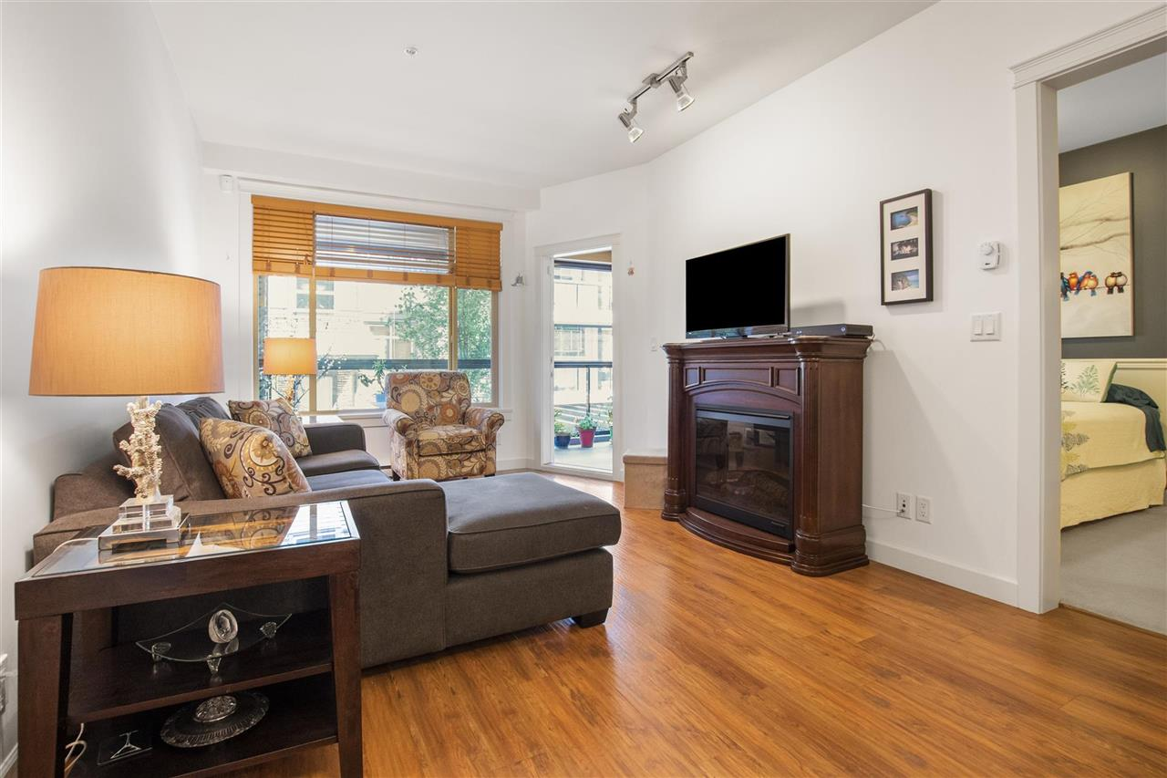 205 8258 207A STREET - Willoughby Heights Apartment/Condo for sale, 2 Bedrooms (R2482031) - #4