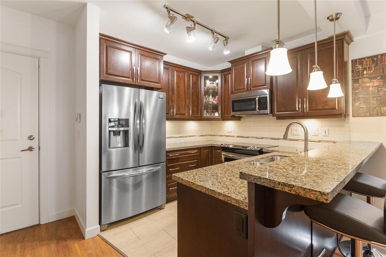 205 8258 207A STREET - Willoughby Heights Apartment/Condo for sale, 2 Bedrooms (R2482031) - #5