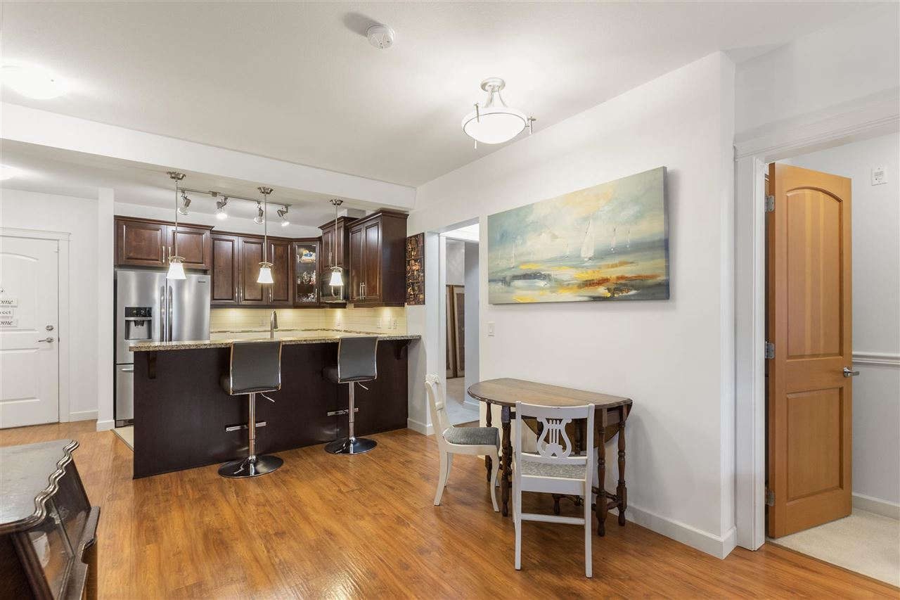 205 8258 207A STREET - Willoughby Heights Apartment/Condo for sale, 2 Bedrooms (R2482031) - #6