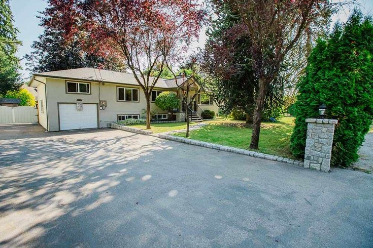 21314 123 AVENUE - West Central House/Single Family for sale, 4 Bedrooms (R2482033)
