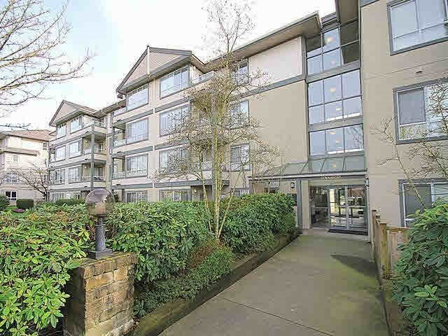 103 4990 MCGEER STREET - Collingwood VE Apartment/Condo for sale, 1 Bedroom (R2482042) - #1