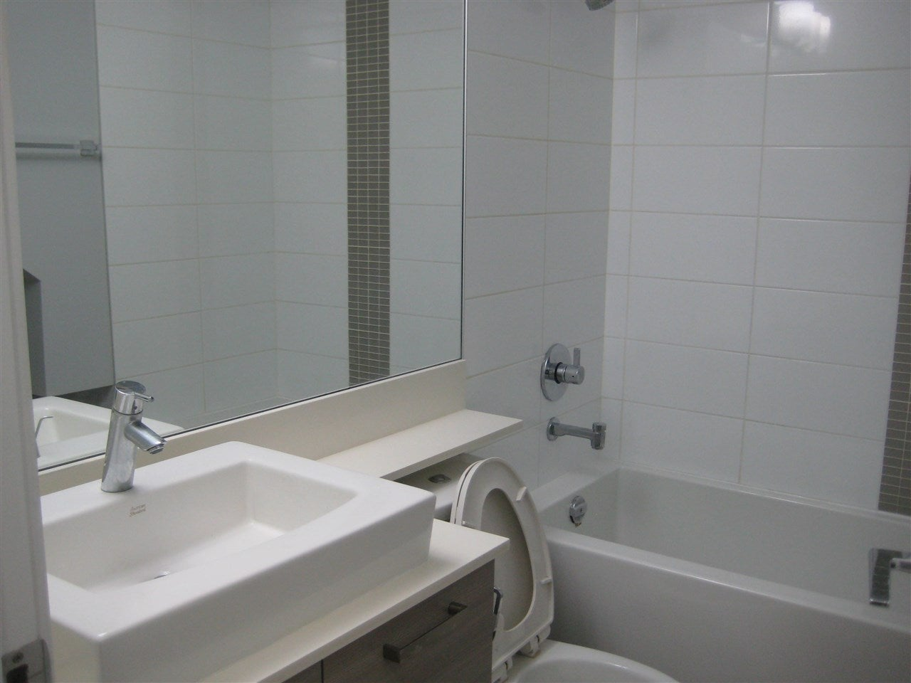 23 6965 HASTINGS STREET - Sperling-Duthie Apartment/Condo for sale, 2 Bedrooms (R2482053) - #10