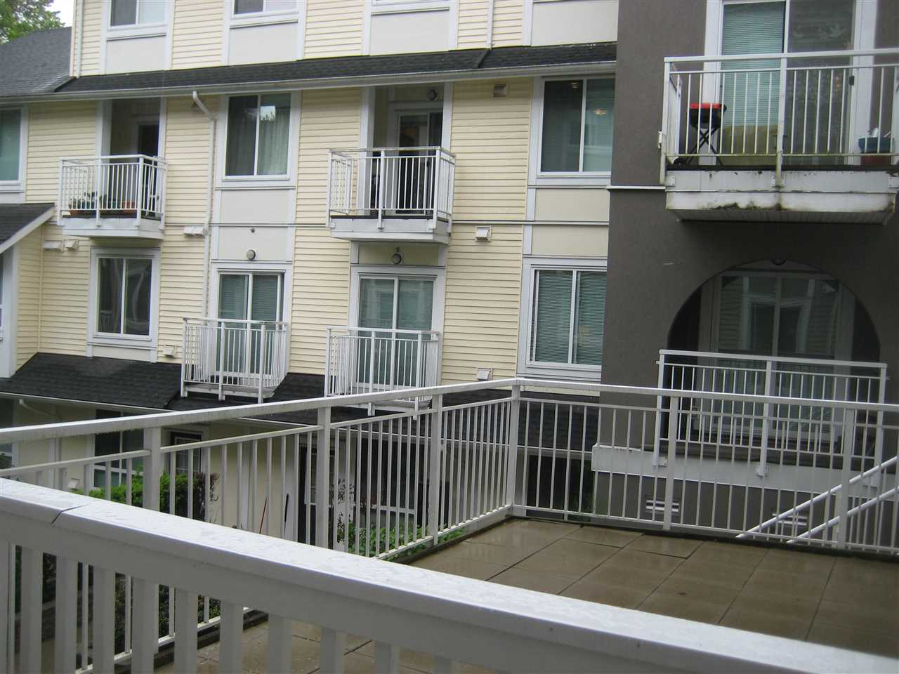 23 6965 HASTINGS STREET - Sperling-Duthie Apartment/Condo for sale, 2 Bedrooms (R2482053) - #11