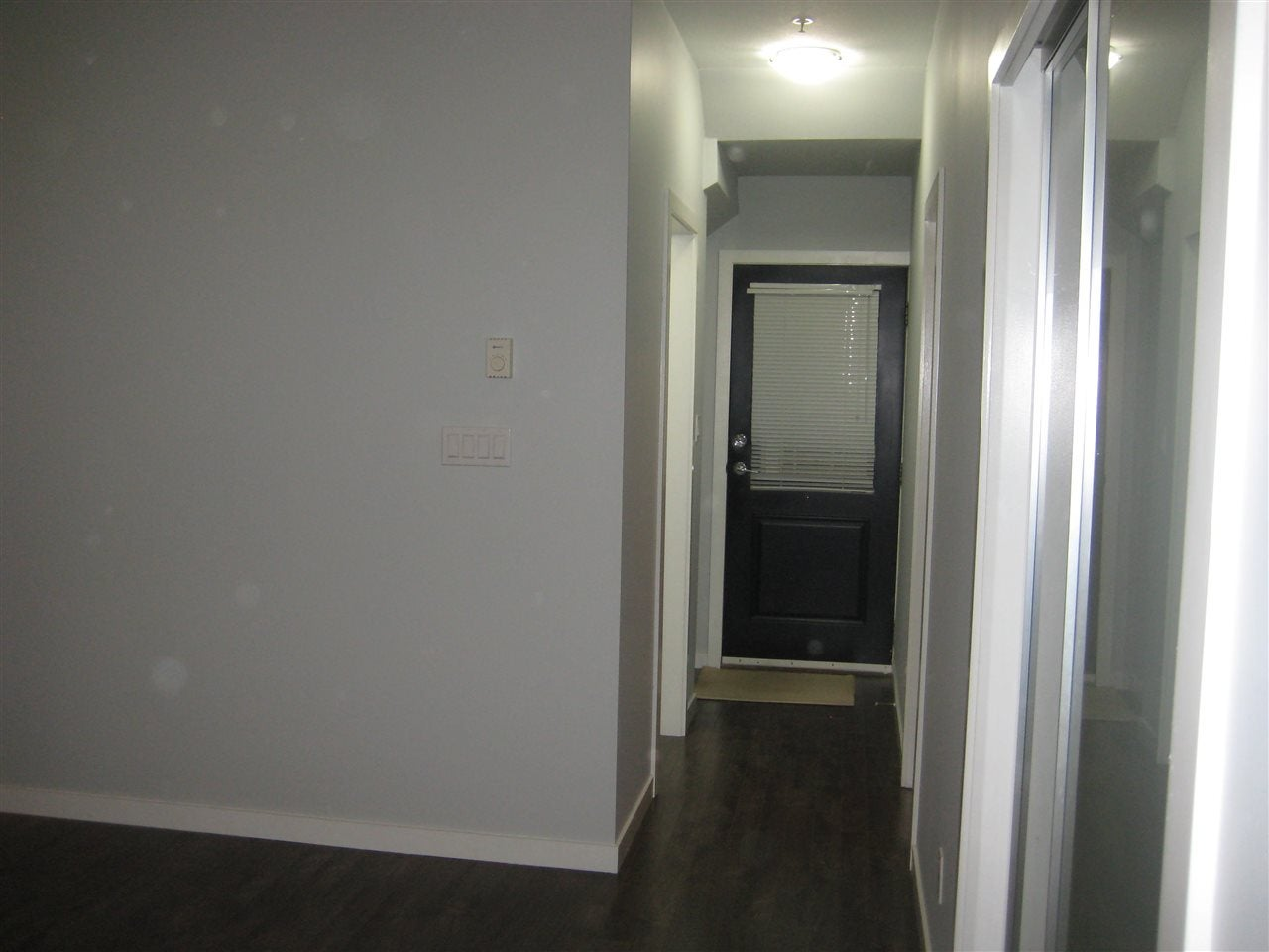 23 6965 HASTINGS STREET - Sperling-Duthie Apartment/Condo for sale, 2 Bedrooms (R2482053) - #12