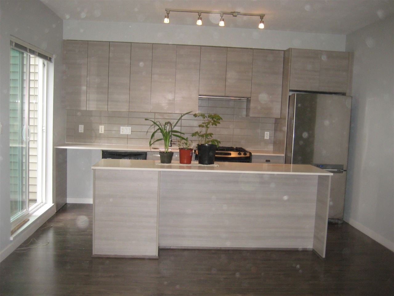 23 6965 HASTINGS STREET - Sperling-Duthie Apartment/Condo for sale, 2 Bedrooms (R2482053) - #5