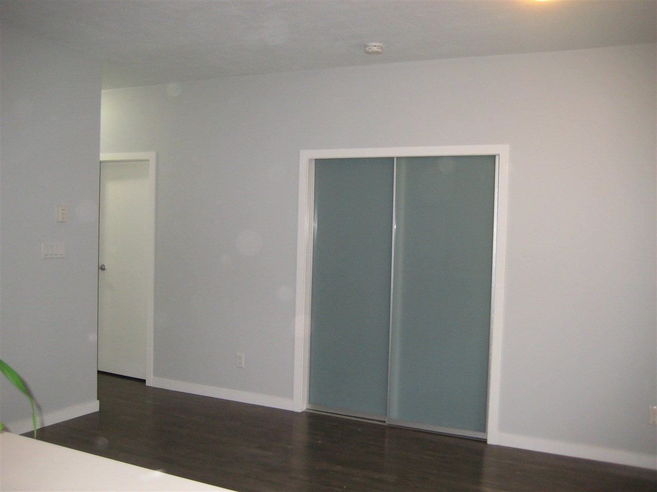 23 6965 HASTINGS STREET - Sperling-Duthie Apartment/Condo for sale, 2 Bedrooms (R2482053) - #6