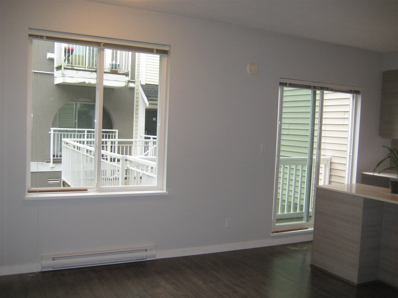 23 6965 HASTINGS STREET - Sperling-Duthie Apartment/Condo for sale, 2 Bedrooms (R2482053) - #7