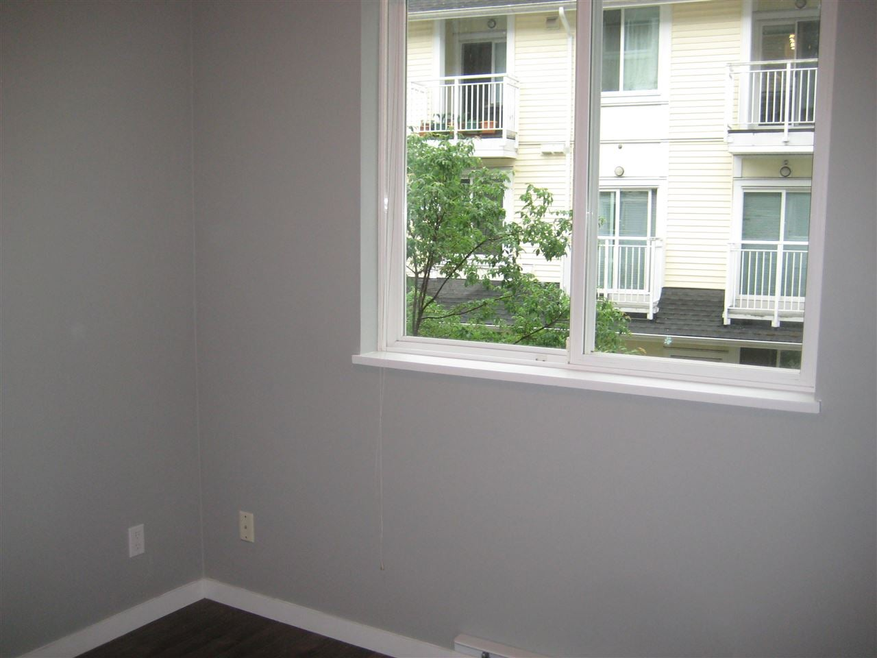 23 6965 HASTINGS STREET - Sperling-Duthie Apartment/Condo for sale, 2 Bedrooms (R2482053) - #9