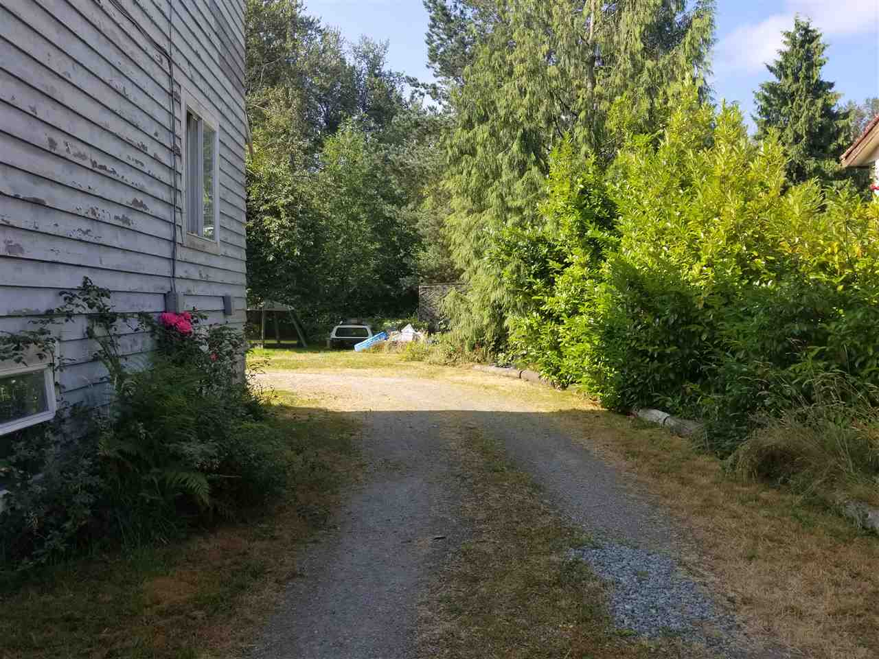 23150 FRASER HIGHWAY - Campbell Valley House/Single Family for sale, 4 Bedrooms (R2482080) - #3