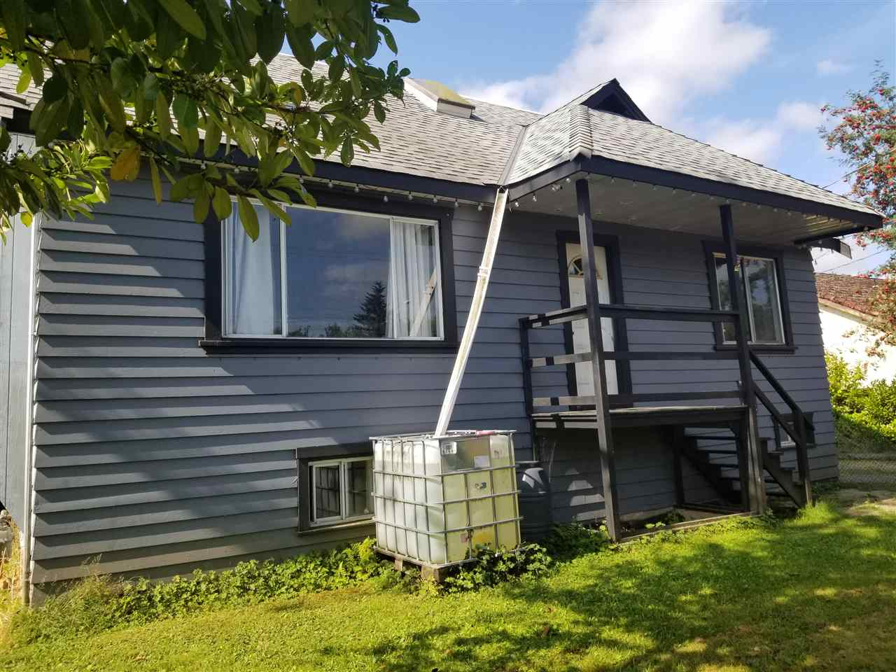 23150 FRASER HIGHWAY - Campbell Valley House/Single Family for sale, 4 Bedrooms (R2482080) - #4