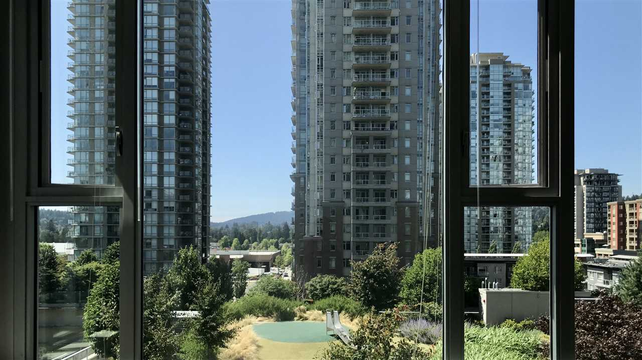 702 1188 PINETREE WAY - North Coquitlam Apartment/Condo for sale, 1 Bedroom (R2482103) - #13