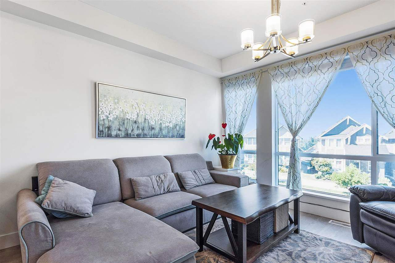 48 2825 159 STREET - Grandview Surrey Townhouse for sale, 4 Bedrooms (R2482119) - #2