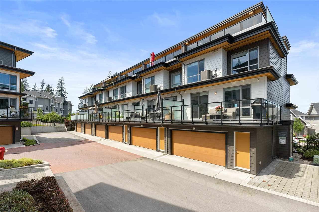 48 2825 159 STREET - Grandview Surrey Townhouse for sale, 4 Bedrooms (R2482119) - #22