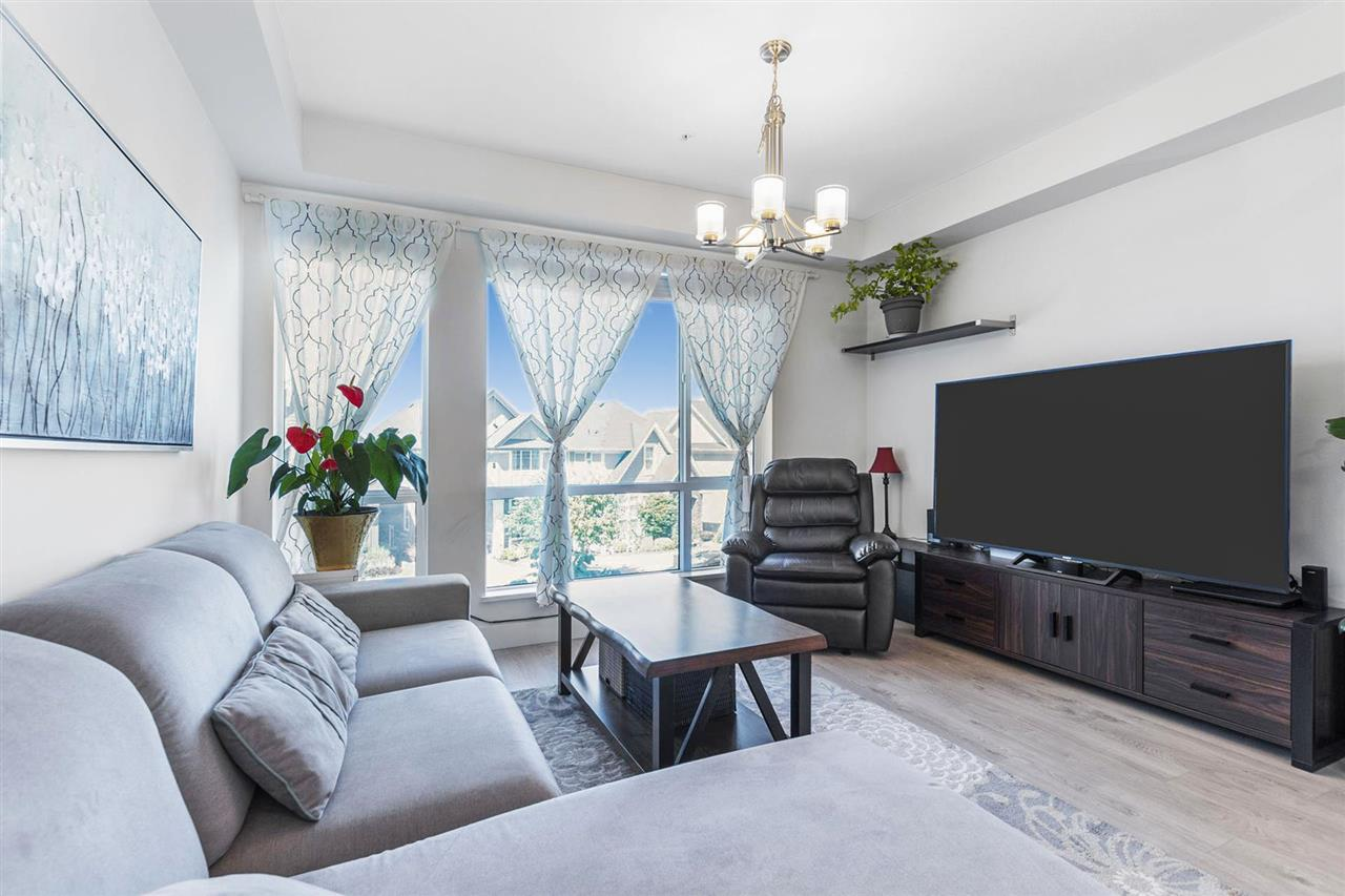 48 2825 159 STREET - Grandview Surrey Townhouse for sale, 4 Bedrooms (R2482119) - #4