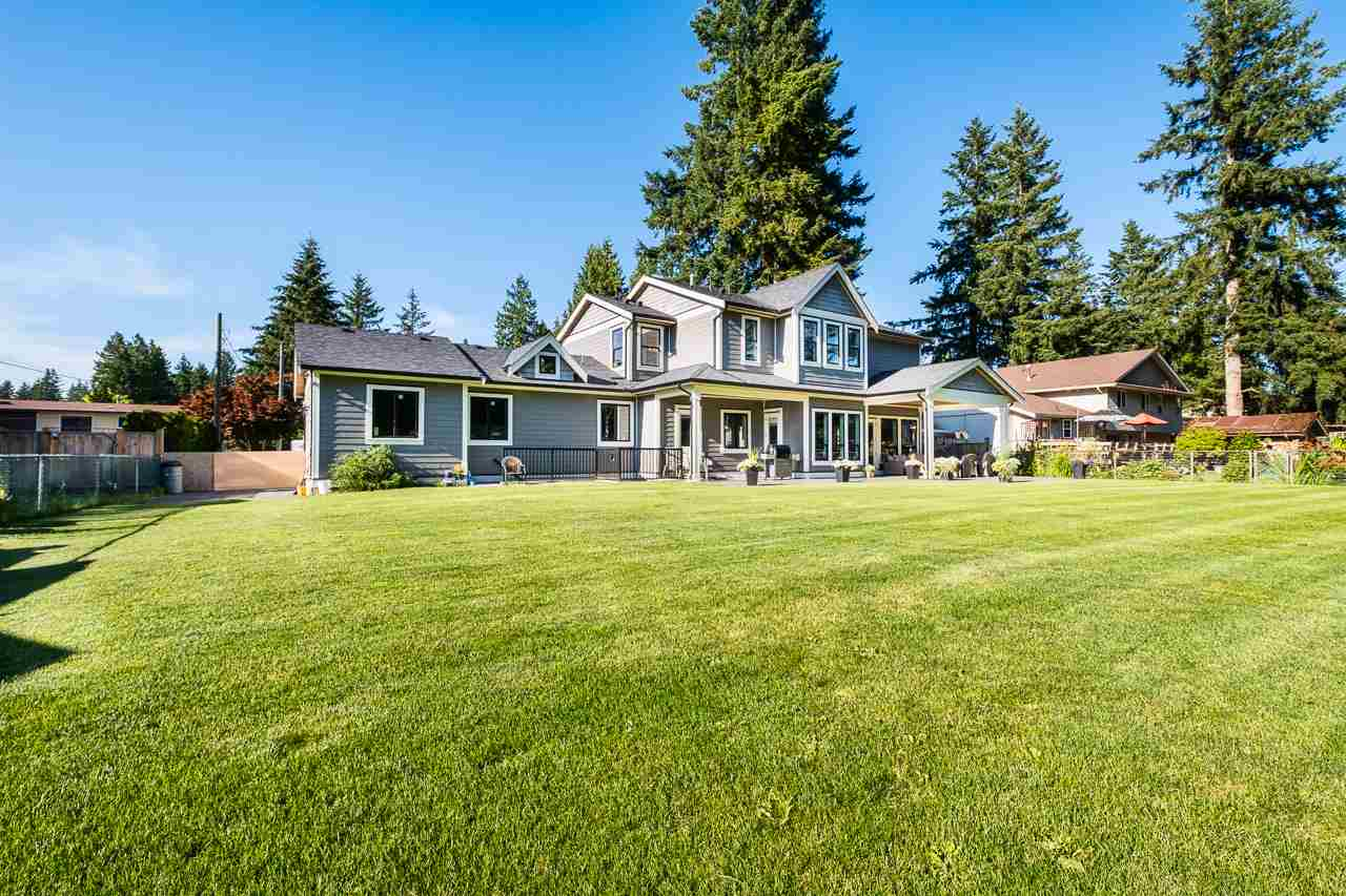 20092 42A AVENUE - Brookswood Langley House/Single Family for sale, 6 Bedrooms (R2482124) - #37
