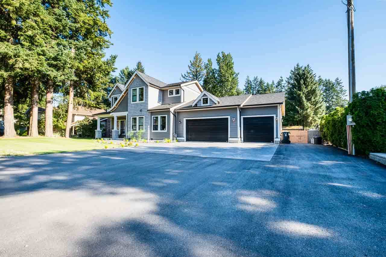 20092 42A AVENUE - Brookswood Langley House/Single Family for sale, 6 Bedrooms (R2482124) - #38