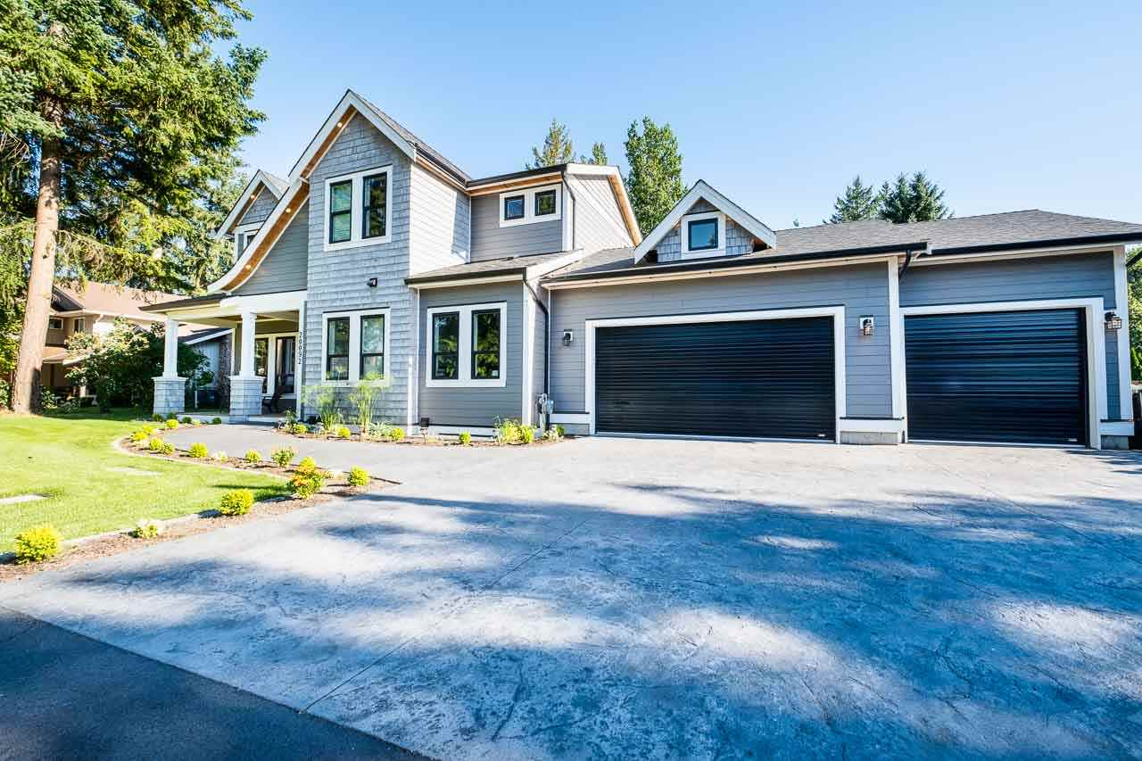 20092 42A AVENUE - Brookswood Langley House/Single Family for sale, 6 Bedrooms (R2482124) - #39