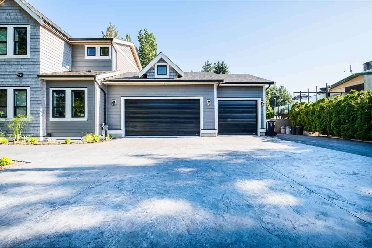 20092 42A AVENUE - Brookswood Langley House/Single Family for sale, 6 Bedrooms (R2482124) - #40