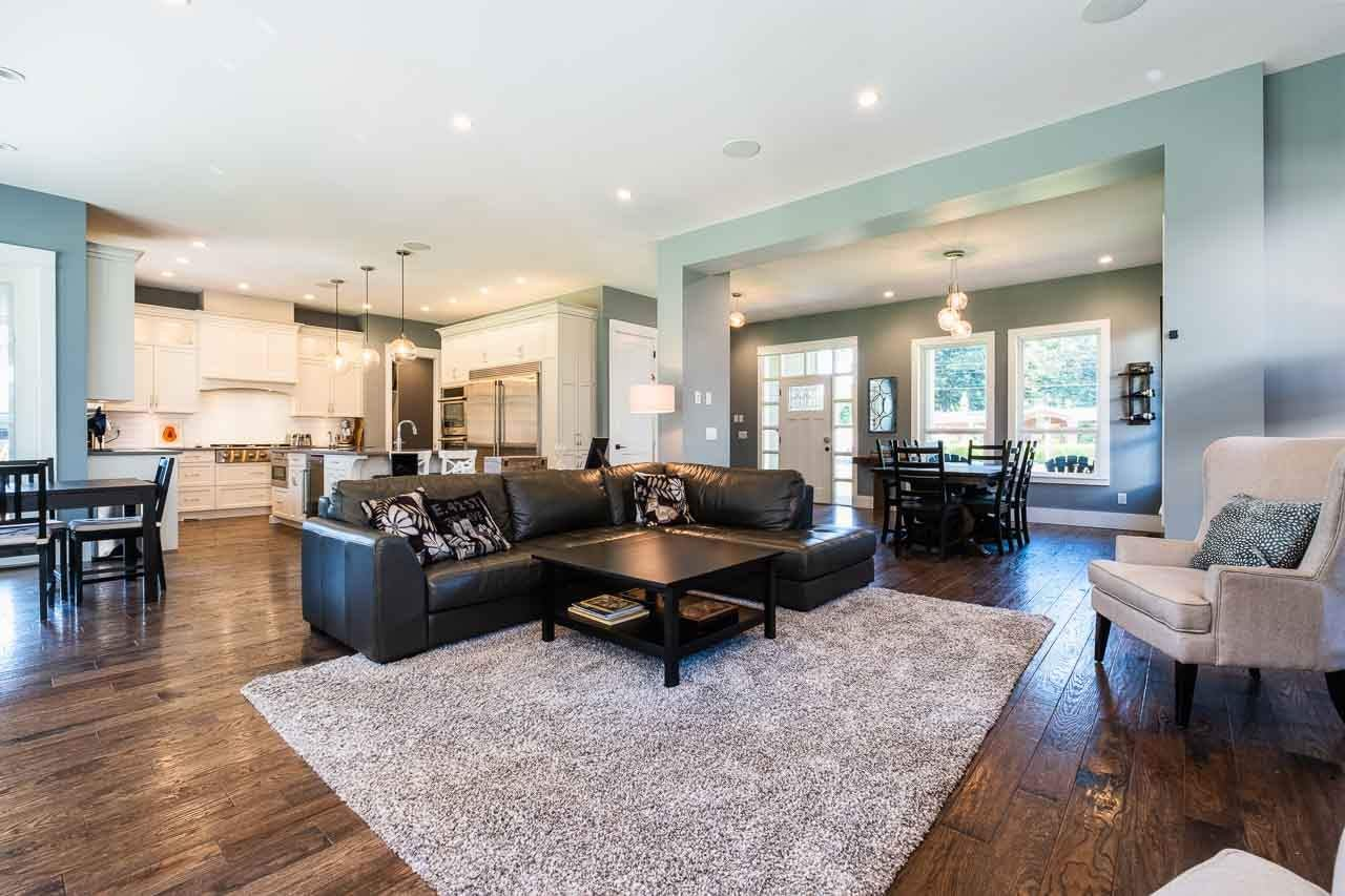20092 42A AVENUE - Brookswood Langley House/Single Family for sale, 6 Bedrooms (R2482124) - #9