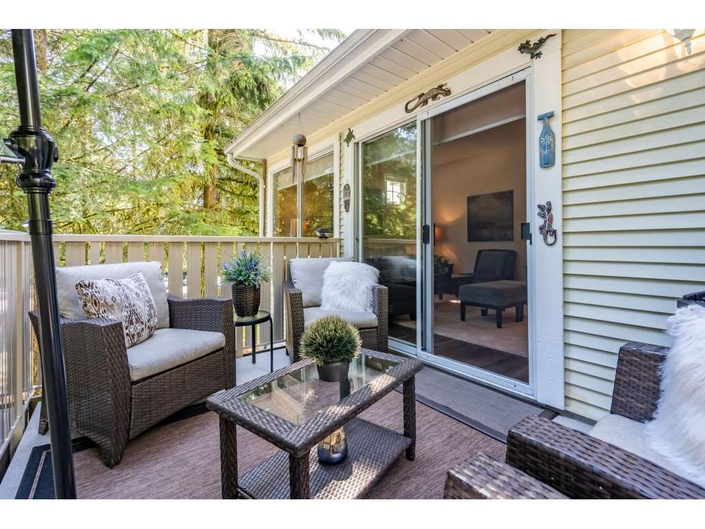 3 3939 INDIAN RIVER DRIVE - Indian River Townhouse for sale, 3 Bedrooms (R2482128) - #17