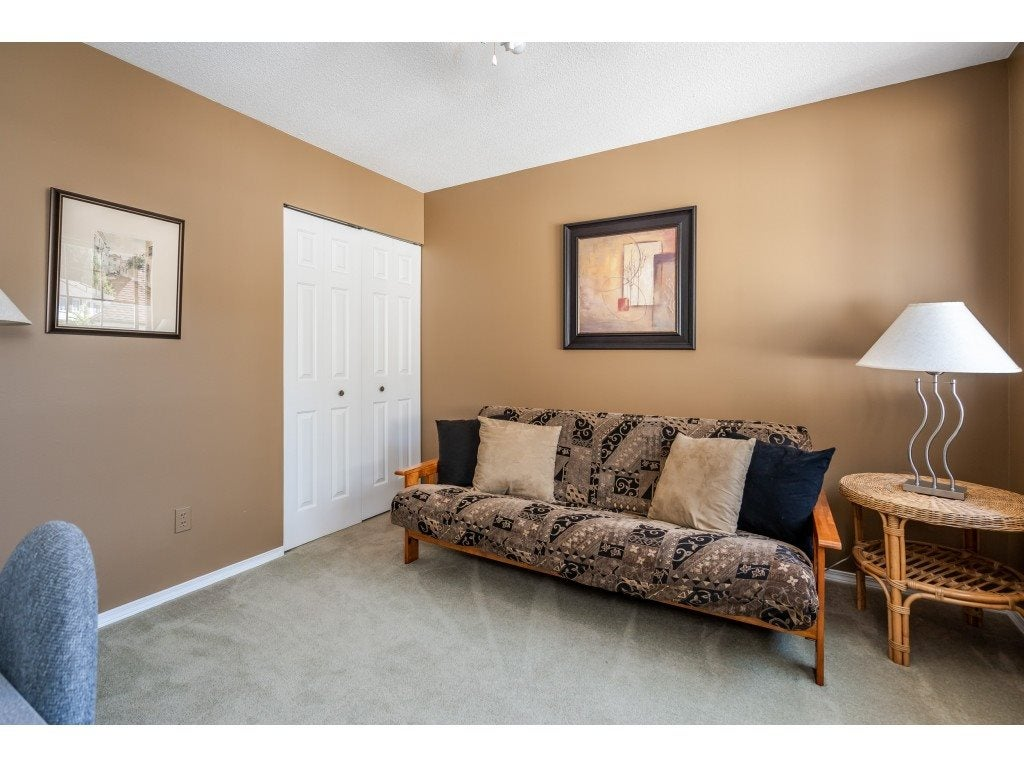 3 3939 INDIAN RIVER DRIVE - Indian River Townhouse for sale, 3 Bedrooms (R2482128) - #18