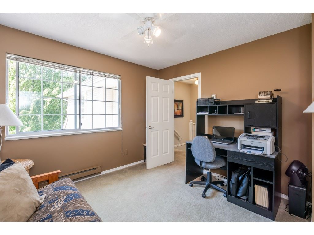 3 3939 INDIAN RIVER DRIVE - Indian River Townhouse for sale, 3 Bedrooms (R2482128) - #19