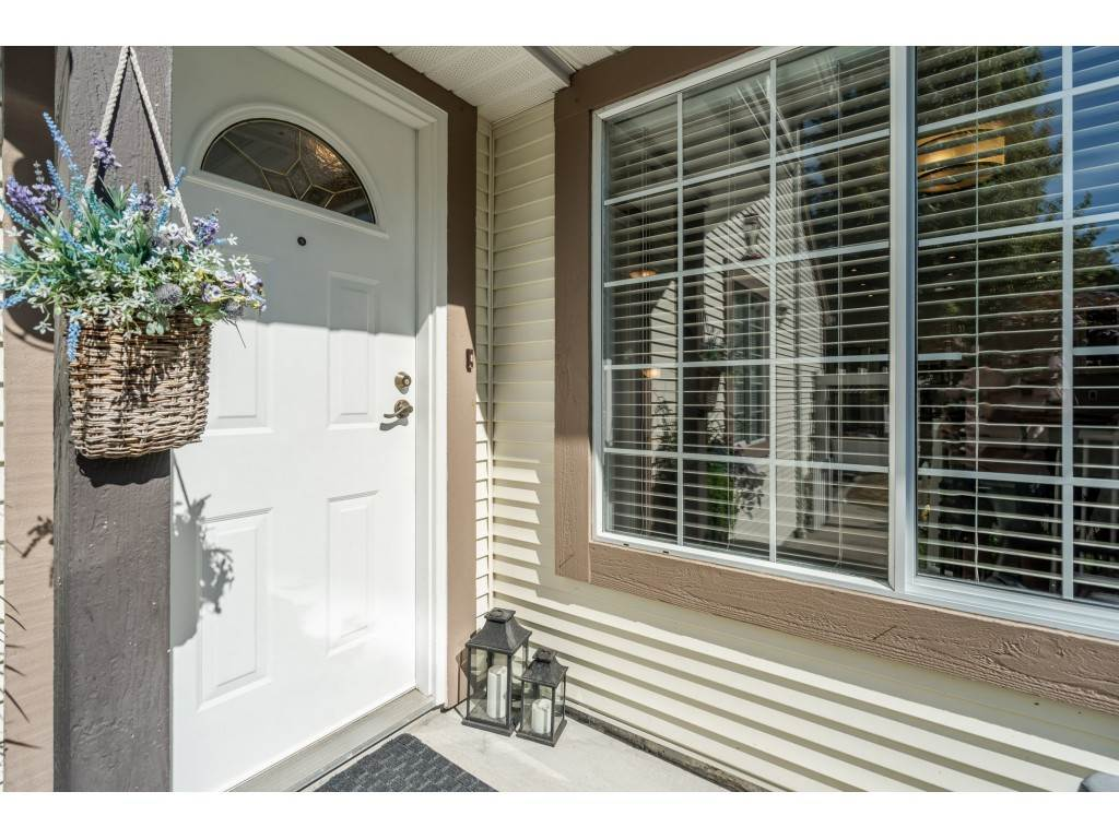 3 3939 INDIAN RIVER DRIVE - Indian River Townhouse for sale, 3 Bedrooms (R2482128) - #3