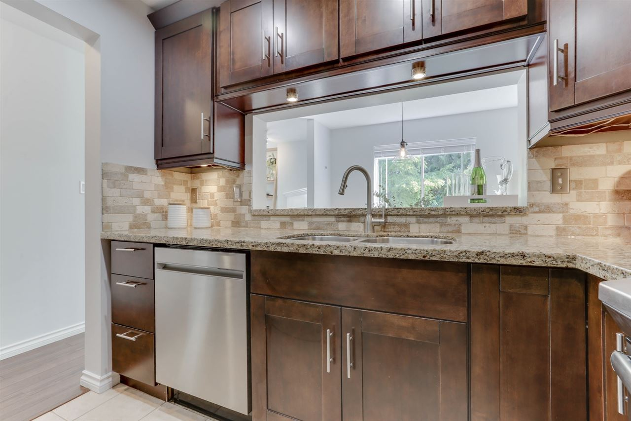 305 2380 SHAUGHNESSY STREET - Central Pt Coquitlam Apartment/Condo for sale, 2 Bedrooms (R2482133) - #9