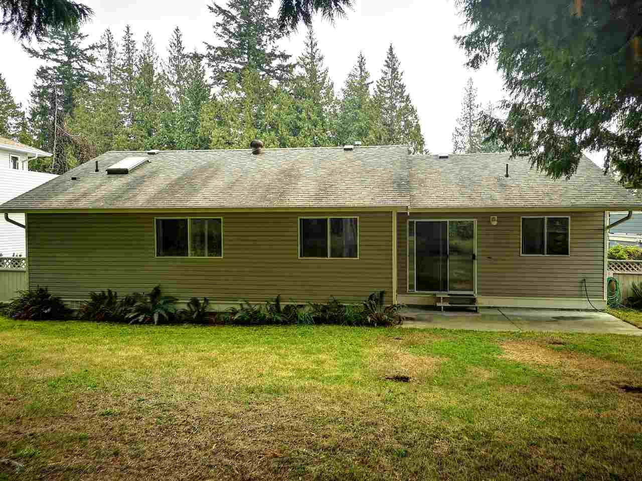 1448 BONNIEBROOK HEIGHTS ROAD - Gibsons & Area House/Single Family for sale, 3 Bedrooms (R2482137) - #17