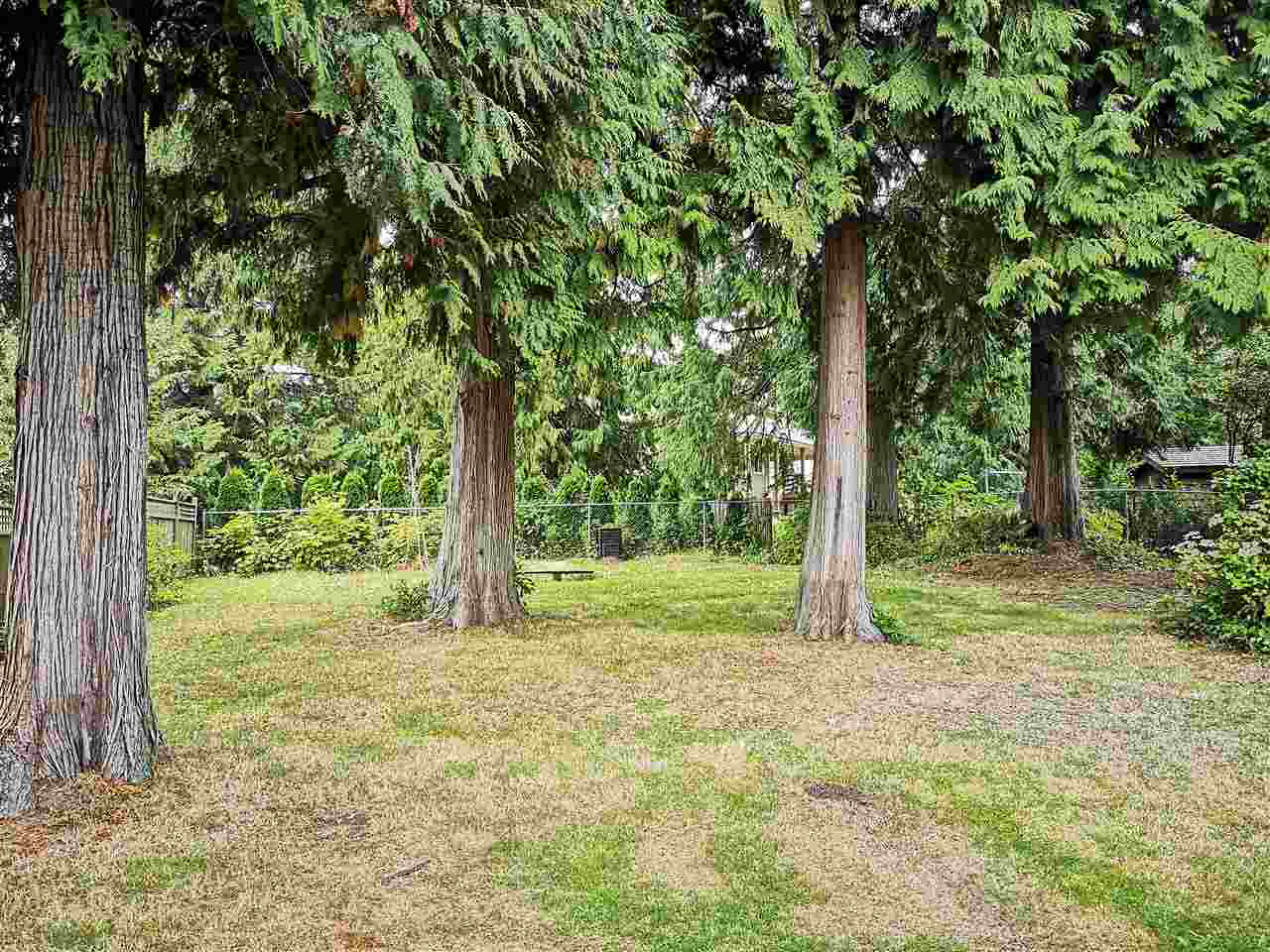 1448 BONNIEBROOK HEIGHTS ROAD - Gibsons & Area House/Single Family for sale, 3 Bedrooms (R2482137) - #18