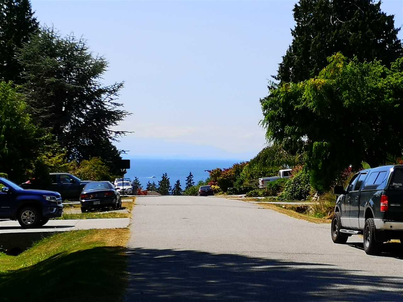 1448 BONNIEBROOK HEIGHTS ROAD - Gibsons & Area House/Single Family for sale, 3 Bedrooms (R2482137) - #21