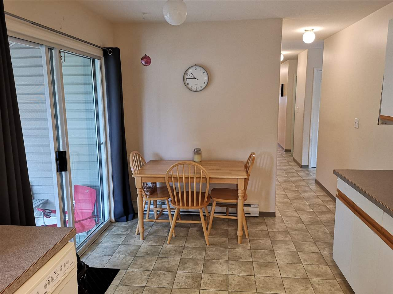 1448 BONNIEBROOK HEIGHTS ROAD - Gibsons & Area House/Single Family for sale, 3 Bedrooms (R2482137) - #7