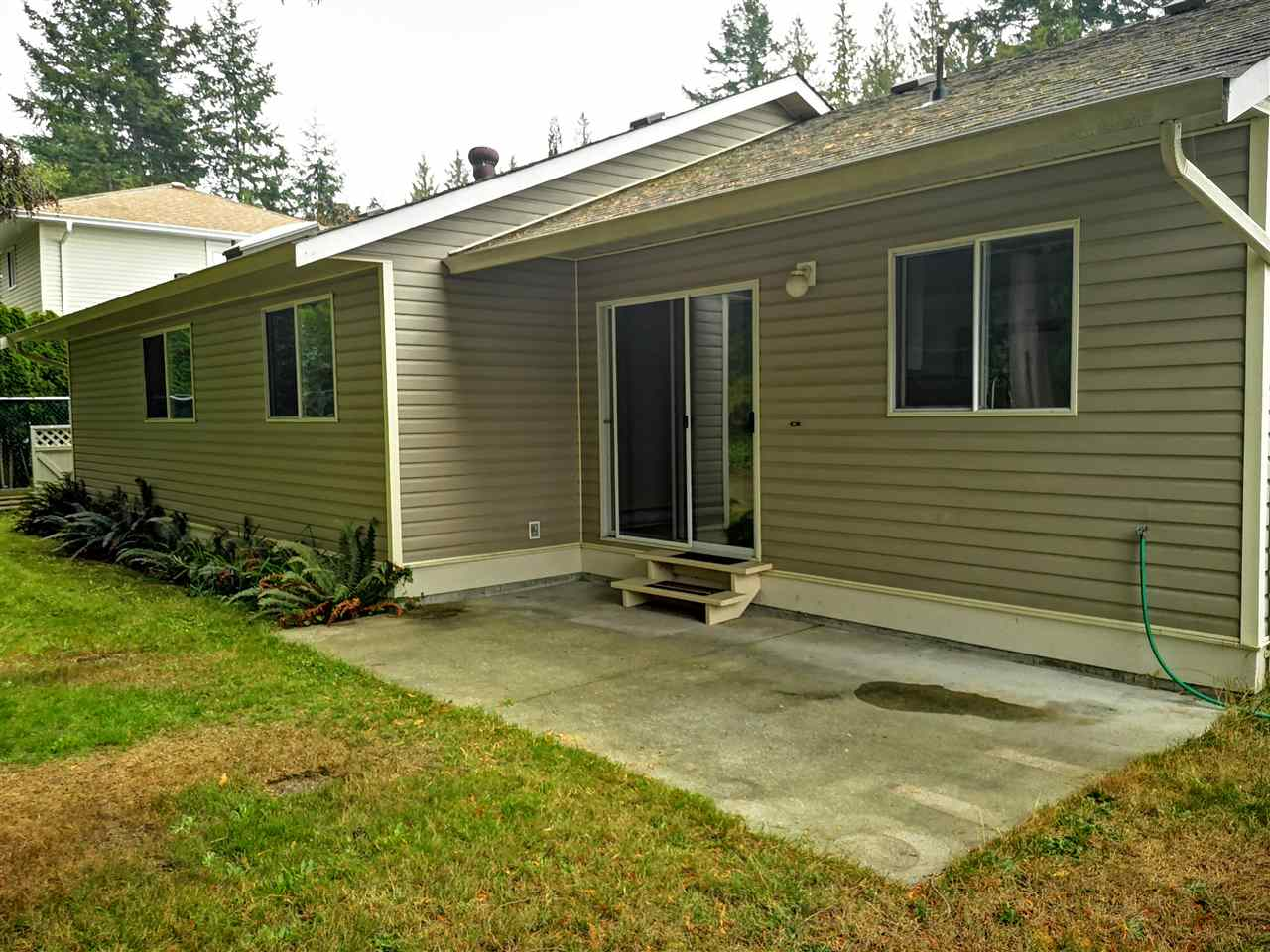 1448 BONNIEBROOK HEIGHTS ROAD - Gibsons & Area House/Single Family for sale, 3 Bedrooms (R2482137) - #8