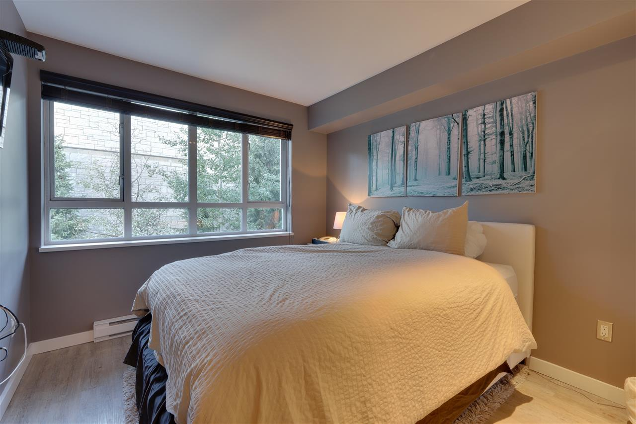 225 4314 MAIN STREET - Whistler Village Apartment/Condo for sale, 2 Bedrooms (R2482141) - #10