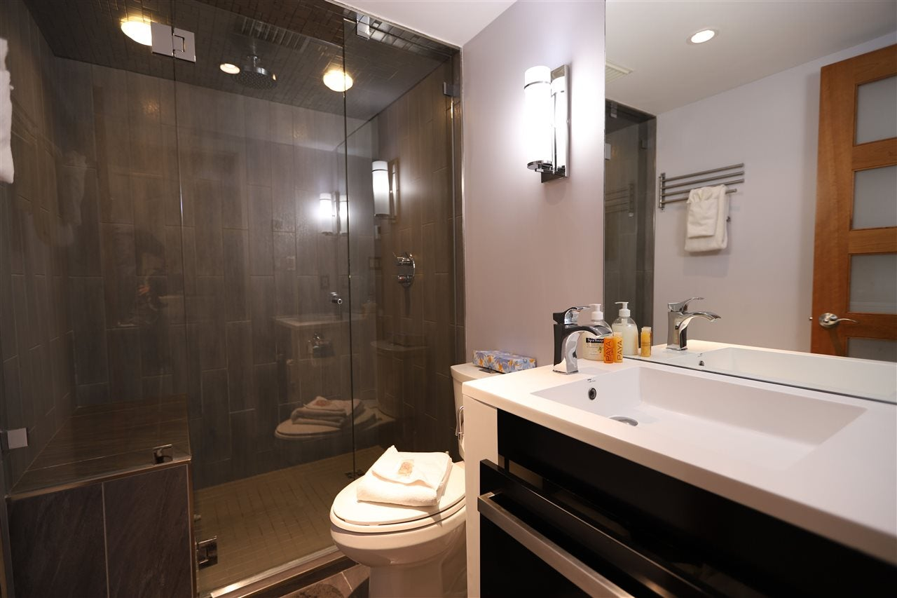 225 4314 MAIN STREET - Whistler Village Apartment/Condo for sale, 2 Bedrooms (R2482141) - #11