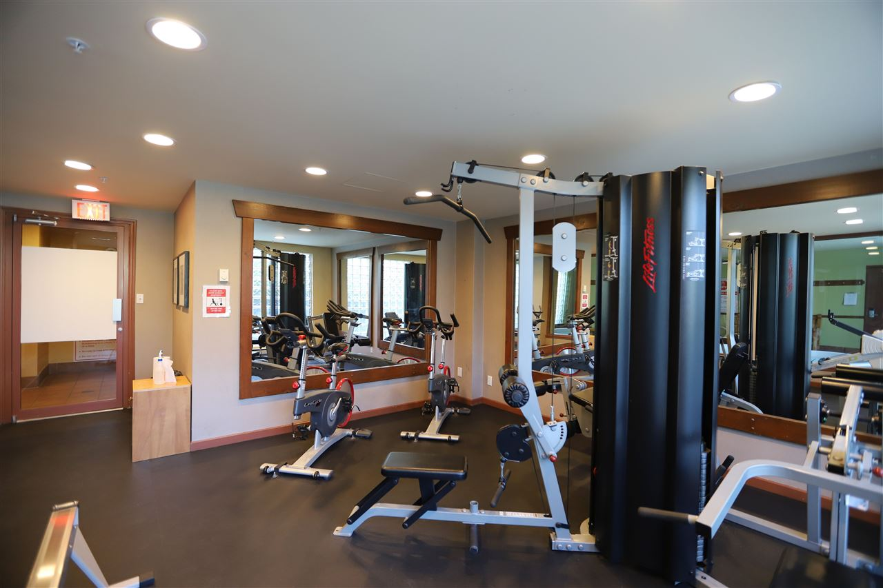225 4314 MAIN STREET - Whistler Village Apartment/Condo for sale, 2 Bedrooms (R2482141) - #13