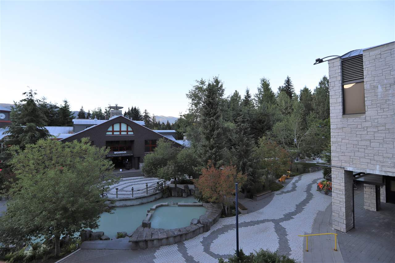 225 4314 MAIN STREET - Whistler Village Apartment/Condo for sale, 2 Bedrooms (R2482141) - #3