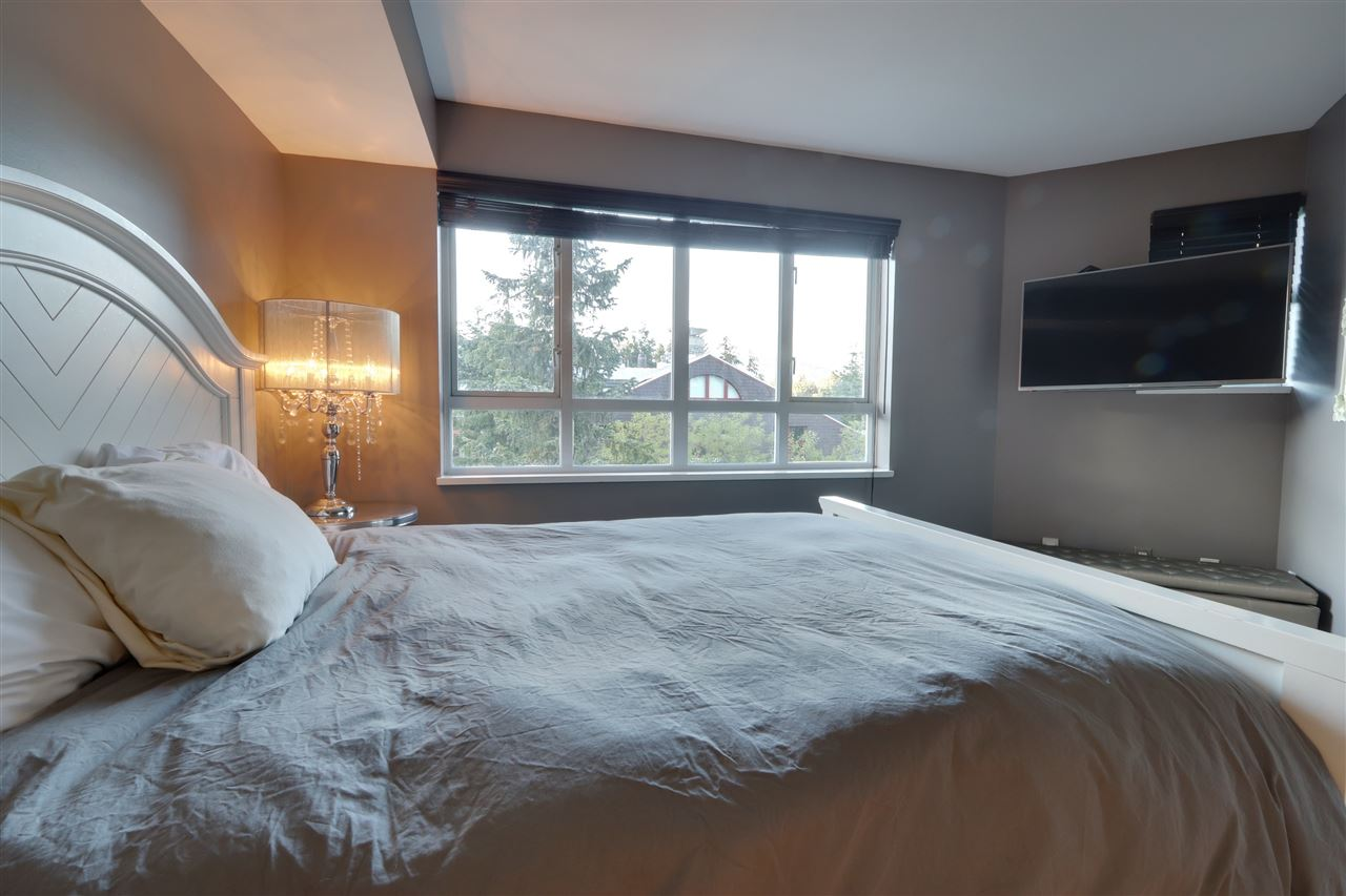 225 4314 MAIN STREET - Whistler Village Apartment/Condo for sale, 2 Bedrooms (R2482141) - #7