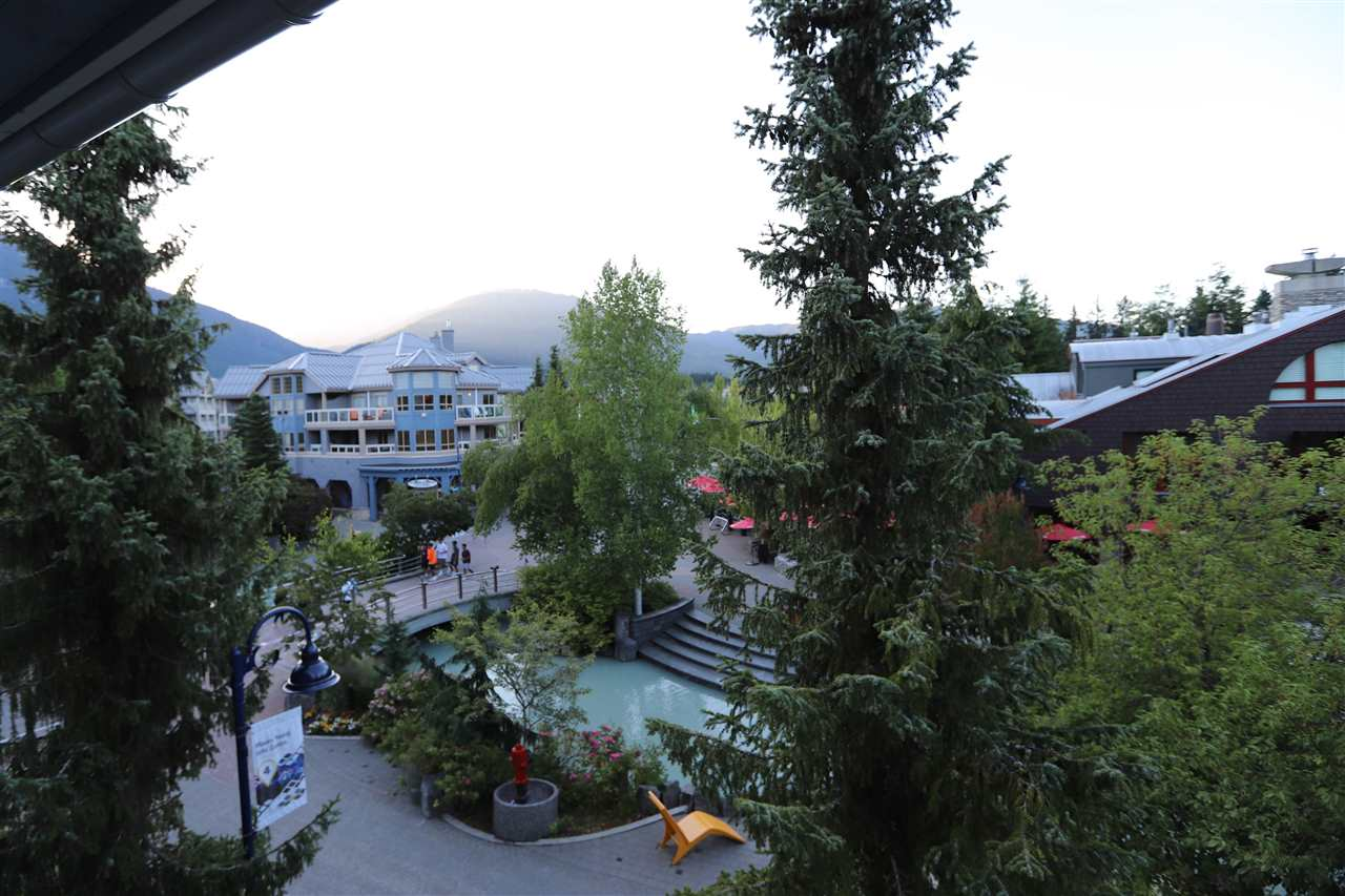 225 4314 MAIN STREET - Whistler Village Apartment/Condo for sale, 2 Bedrooms (R2482141) - #8